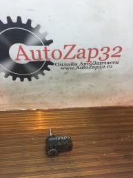 Кнопка корректора фар Hyundai Solaris 4Т921-04060