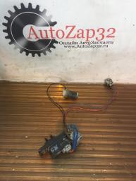 Реле дворника Mazda CX 7  33010-61091