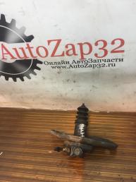 Рабочий цилиндр сцепления Chevrolet Lanos   J2605011  J2605011