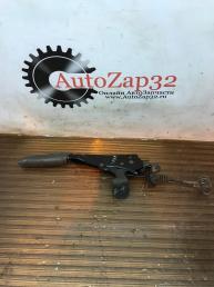 Кран ручного тормоза Daewoo Matiz