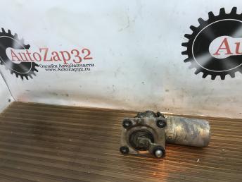 Моторчик дворника Daewoo Matiz
