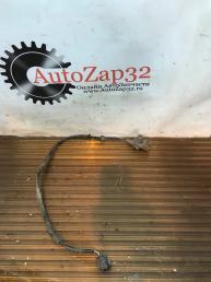 Датчик ABS передний Daewoo Matiz 96569341
