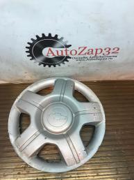 Колпак стального диска Chevrolet Lanos SF69Y1-310