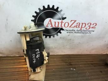 Бензонасос Hyundai Getz 31110-3C000
