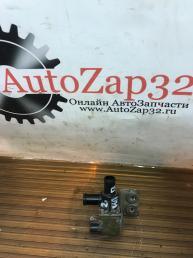 Клапан печки Mazda MPV K5T45493