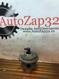 Клапан ЕГР Mazda Tribute  XS6E-9D475-DA
