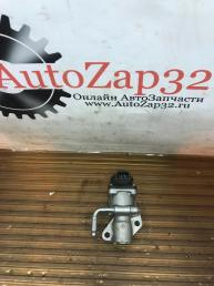 Клапан ЕГР Mazda MPV 2,3 LF0120300