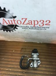 Клапан ЕГР Mazda 6 GG LF0120300