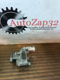 Патрубок подогрева ЕГР Mazda CX 7 L3K9-15177