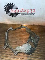 Пластина маховика Mazda MPV 3,0  FS0210901A