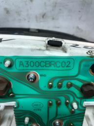 Панель приборов Hyundai Sonata 4 A300CBRC02