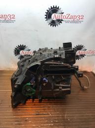Корпус печки Hyundai i30