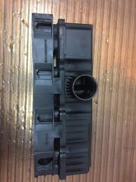 Впускной коллектор Mercedes W639 Vito Viano А6460900837 А6460900837