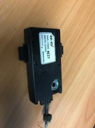 Антенный усилитель Hyundai Elantra XD 96270-2D050