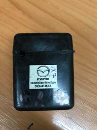 Датчик иммобилайзера Mazda CX 7 0000-8F-H05A
