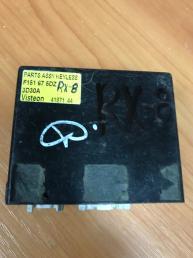 Датчик иммобилайзера Mazda RX 8 F151675DZ