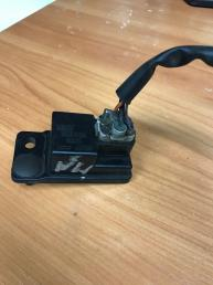 Реле дворника Mazda 6 GG GN5A5181Y