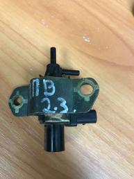 Клапан электромагнитный Mazda MPV 1S7G-91559
