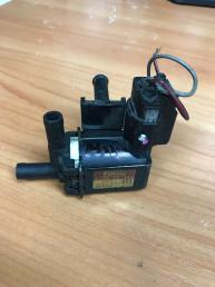Клапан электромагнитный Mazda MPV  ZJ2018741