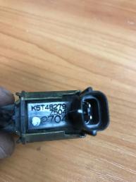 Клапан электромагнитный Mazda MPV    K5T48279