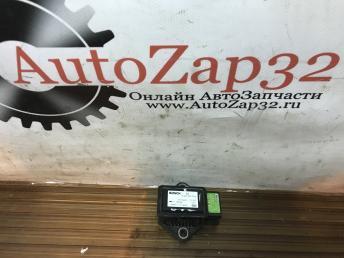 Датчик ускорения Mazda CX 7 0265005254