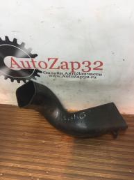 Воздуховод печки Mercedes W639 Vito Viano A6398315545
