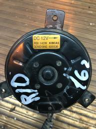 Моторчик вентилятора Kia Rio 3 А005536 А005536