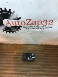Резистор отопителя Mazda MPV LC7461P21