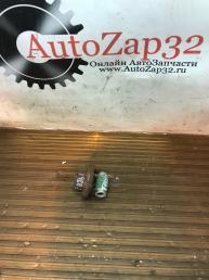 Реостат отопителя Mazda Tribute 15261200