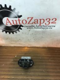 Резистор печки Mazda 6 GG PM010010B
