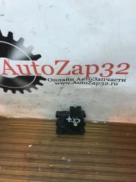 Моторчик заслонки печки Mazda CX 7