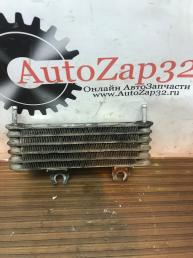 Радиатор охлаждения АКПП Hyundai Sonata 5 25460-39500