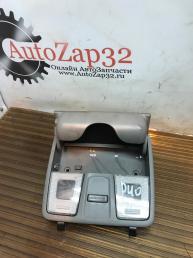 Плафон салонный передняя Kia Rio 3 92800-4LXXX