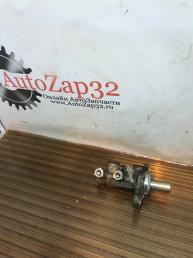 Цилиндр тормозной главный Kia Rio 3 58510-4L100
