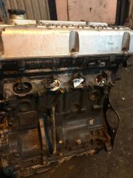 Двигатель G4JP Hyundai Sonata 5 G4JP