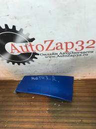 Планка под фонарь правый Daewoo Matiz 96562684