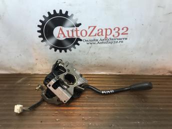 Рычаг переключения КПП Mazda MPV L0814610XE