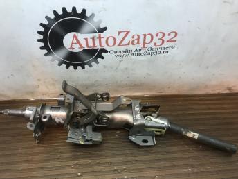 Колонка рулевая Mazda 6 GG