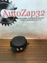 Дефлектор воздушный (салон) Mazda CX 7  EG2164730A  EG2164730A