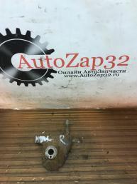 Кронштейн двигателя правая Daewoo Matiz