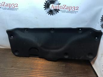Обшивка крышки багажника Kia Rio 3 81752-4Y000