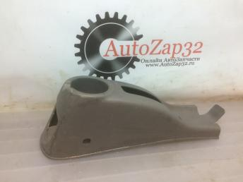 Консоль ручника Hyundai Accent ТаГАЗ 84621-25000