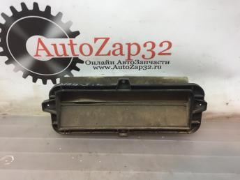 Решетка вентиляций багажника Mazda MPV