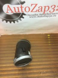 Дефлектор воздушный (салон) Mercedes X164 GL