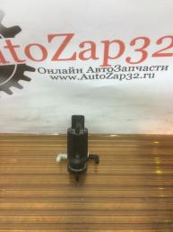 Насос омывателя лобового стекла Mercedes X164 GL A0998660000