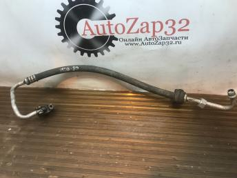 Трубка кондиционера Mazda MPV