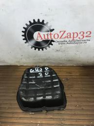 Поддон картера двигателя G4JP Hyundai Sonata 5 21510-38051