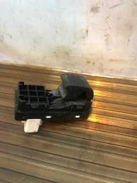 Кнопка стеклоподъемника Mazda 3 BK BBM266370