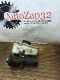 Цилиндр тормозной главный Hyundai Sonata 4