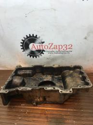 Поддон двигателя Mazda MPV F73E-6675-BA